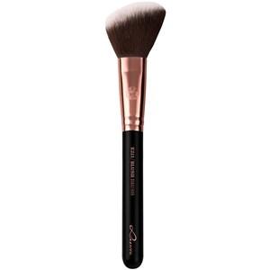 Luvia Cosmetics - Face brush - Blush Brush