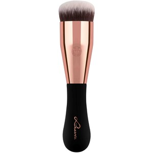 Luvia Cosmetics - Face brush - Buffer Brush