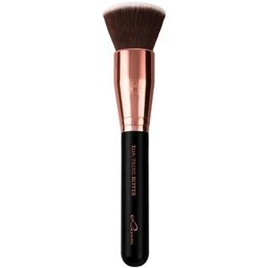 Luvia Cosmetics - Face brush - Prime Buffer