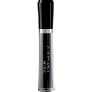 M2 BEAUTÉ - Ögonvård - Eyelash Activating Serum