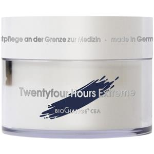 MBR Medical Beauty Research - BioChange CEA - Twentyfour Hours Extreme