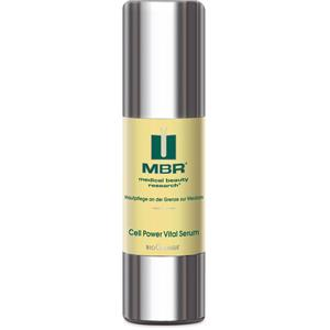 MBR Medical Beauty Research - BioChange - Cell Power Vital Serum