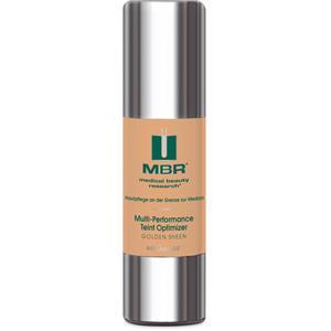 MBR Medical Beauty Research - BioChange - Multi-Performance Teint Optimizer