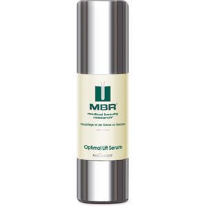MBR Medical Beauty Research - BioChange - Optimal Lift Serum