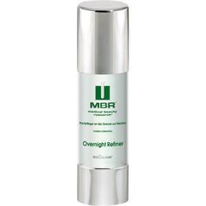 MBR Medical Beauty Research - BioChange - Overnight Refiner