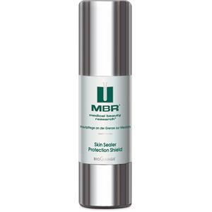MBR Medical Beauty Research - BioChange - Skin Sealer Protection Shield