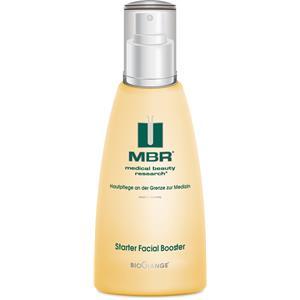 MBR Medical Beauty Research - BioChange - Starter Facial Booster