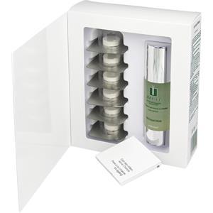 MBR Medical Beauty Research - BioChange - Vital Liquid Mask