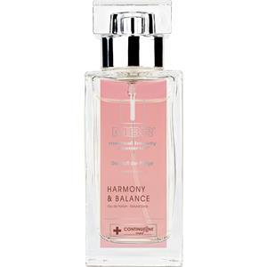 MBR Medical Beauty Research - ContinueLine med - Harmony & Balance Eau de Parfum Spray