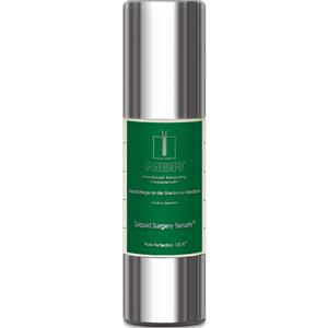 MBR Medical Beauty Research - Pure Perfection 100 N - Liquid Surgery Serum