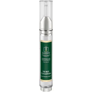 MBR Medical Beauty Research - Pure Perfection 100 N - The Best Concentrate