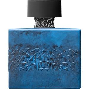 M.Micallef - DesirToxic - Eau de Parfum Spray