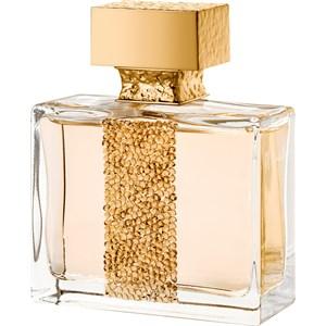 M.Micallef - Royal Muska - Eau de Parfum Spray