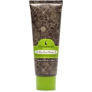 Macadamia - Classic Line - Deep Repair Masque