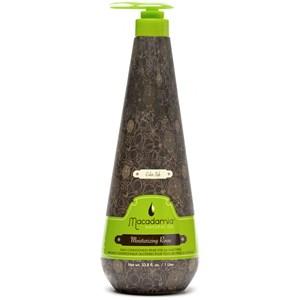 Macadamia - Classic Line - Moisturizing Rinse