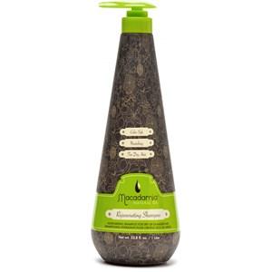 Macadamia - Classic Line - Rejuvenating Shampoo