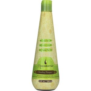 Macadamia - Classic Line - Smoothing Shampoo