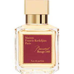 Maison Francis Kurkdjian - Baccarat Rouge 540 - Eau de Parfum Spray