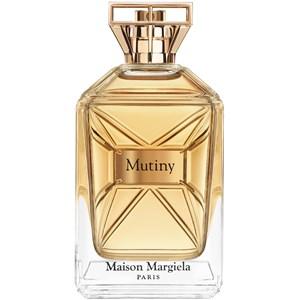 Maison Margiela - Mutiny - Eau de Parfum Spray
