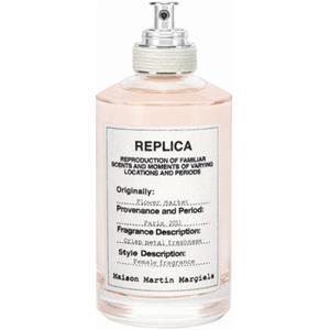 Maison Margiela - Replica - Flower Market Eau de Toilette Spray