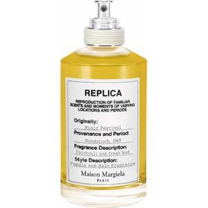 Maison Margiela - Replica - Music Festival Eau de Toilette Spray