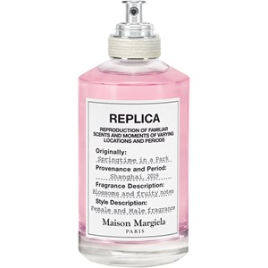 Maison Margiela - Replica - Springtime In A Park Eau de Toilette Spray