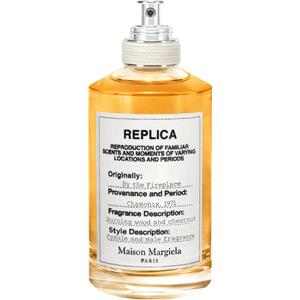 Maison Martin Margiela - Replica - By The Fireplace Eau de Toilette Spray