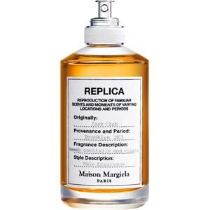 Maison Margiela - Replica - Jazz Club Eau de Toilette Spray