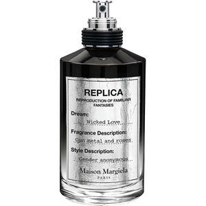 Maison Margiela - Replica - Wicked Love Eau de Parfum Spray