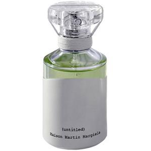 Maison Margiela - Untitled - Eau de Parfum Spray
