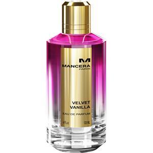 Mancera - Pink Collection - Velvet Vanilla Eau de Parfum Spray