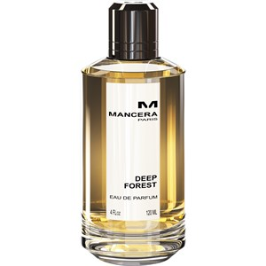 Mancera - White Label Collection - Deep Forest Eau de Parfum Spray