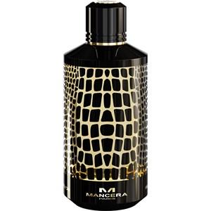 Mancera - Wild Collection - Wild Python Eau de Parfum Spray