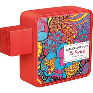 Mandarina Duck - The Duckers - Freedomland Eau de Toilette Spray