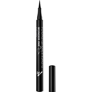 Manhattan - Ögon - Wonder Ink Eyeliner