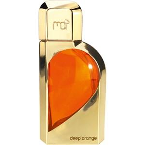 Manish Arora - Ready To Love - Deep Orange Eau de Parfum Spray