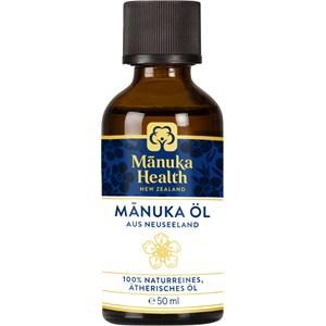 Manuka Health - Body care - Manuka Oil