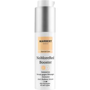 Marbert - Anti-Redness Care - Stimolante