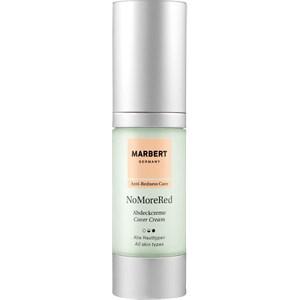 Marbert - Anti-Redness Care - Comfort Cover Cream