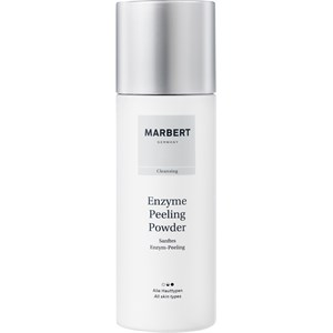 Marbert - Cleansing - Enzym Peeling Powder