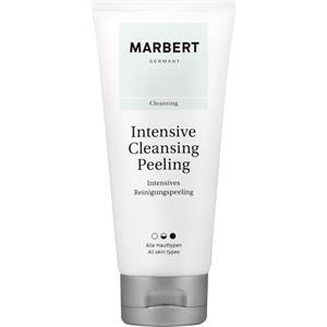 Marbert - Cleansing - Intensive Cleansing Peeling
