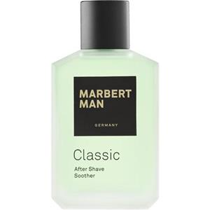 Marbert - ManClassic - After Shave Soother