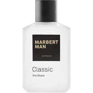 Marbert - ManClassic - Pre Shave Lotion