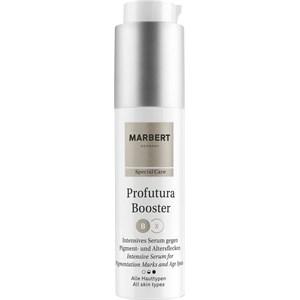 Marbert - Profutura - Booster Intensive Serum