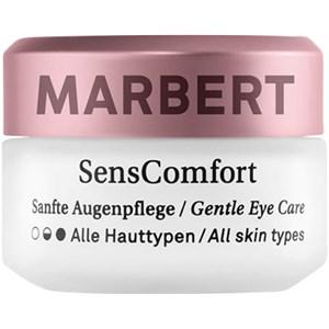 Marbert - Sensitive Care - Gentle Eye Care