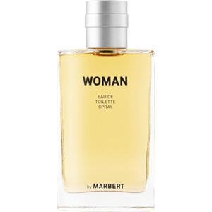 Marbert - Woman - Eau de Toilette Spray