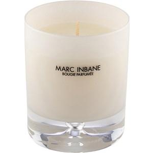 Marc Inbane - Doftljus - Bougie Parfumée Pastèque Ananas
