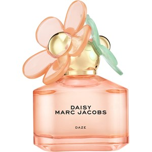 Marc Jacobs - Daisy - Daze Eau de Toilette Spray