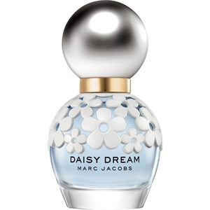 Marc Jacobs - Daisy Dream - Eau de Toilette Spray