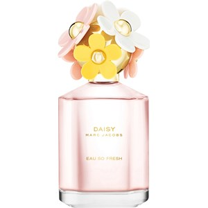 Marc Jacobs - Daisy Eau So Fresh - Eau de Toilette Spray
